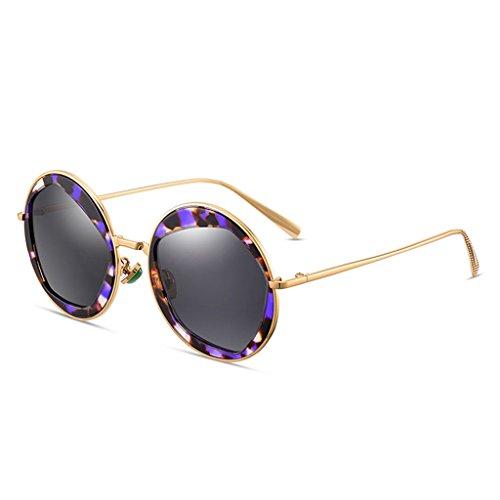 A Polarizer Gafas Driving Color sol sol Gafas Driving UV de C Gafas X323 Sunglasses de qxYOB