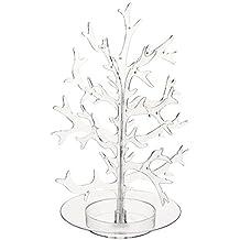 Plastic Money Tree Centerpiece, Party Favor