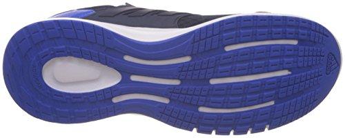 adidas Galaxy 3 K, Zapatillas infantil Azul (COLLEGIATE NAVY/COLLEGIATE NAVY/BLUE)