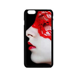 SHEP Sexy girl Phone Case for iPhone 6 Case