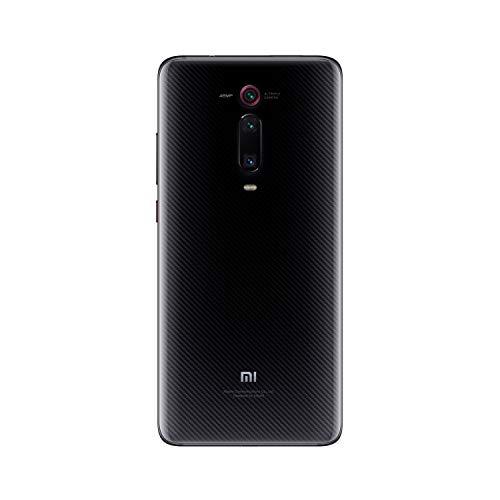Xiaomi Mi 9T Smartphone da 6.39