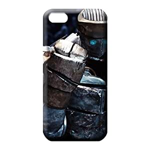 iphone 5 5s phone carrying case cover Special case Hot New atom in real steel