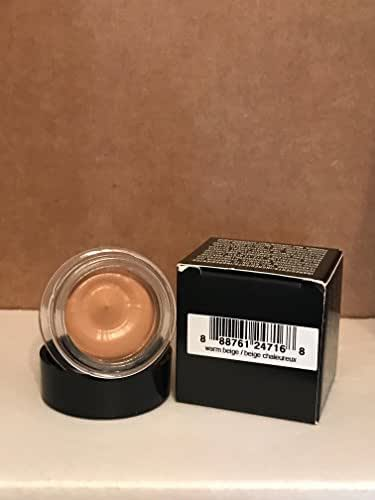 Avon True Color Eyeshadow Primer Warm Beige