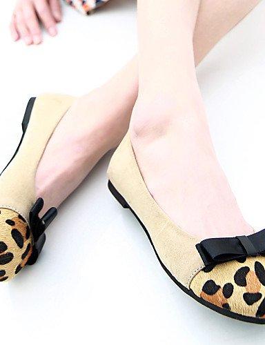 de PDX zapatos de tal mujer a6daYwx