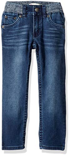 Levi's 511 Slim Fit Soft Knit -