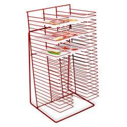 Nasco Little Red Drying Rack - 9714403