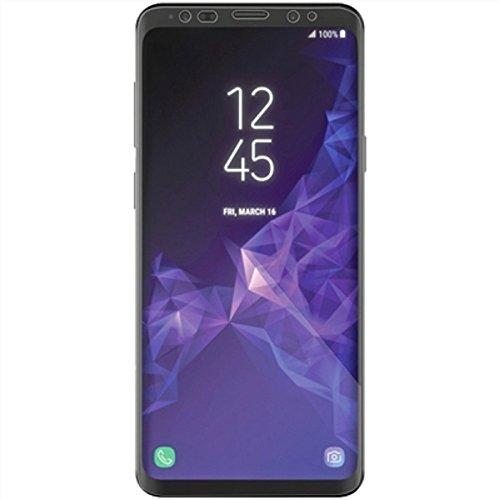 Pelicula de Gel para Samsung Galaxy S9 Plus - G965 - Fse Acessórios