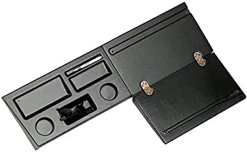 Froli Armaturenbrettkonsole Für Vw Bus Ab Baujahr 1980 Klappbar Auto
