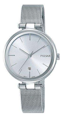 Reloj Pulsar - Mujer PH7461X1