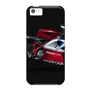 XiFu*MeiWaterdrop Snap-oncases For ipod touch 5XiFu*Mei