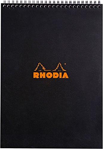 rhodia-notepads-graph-black-wb-83-x-117