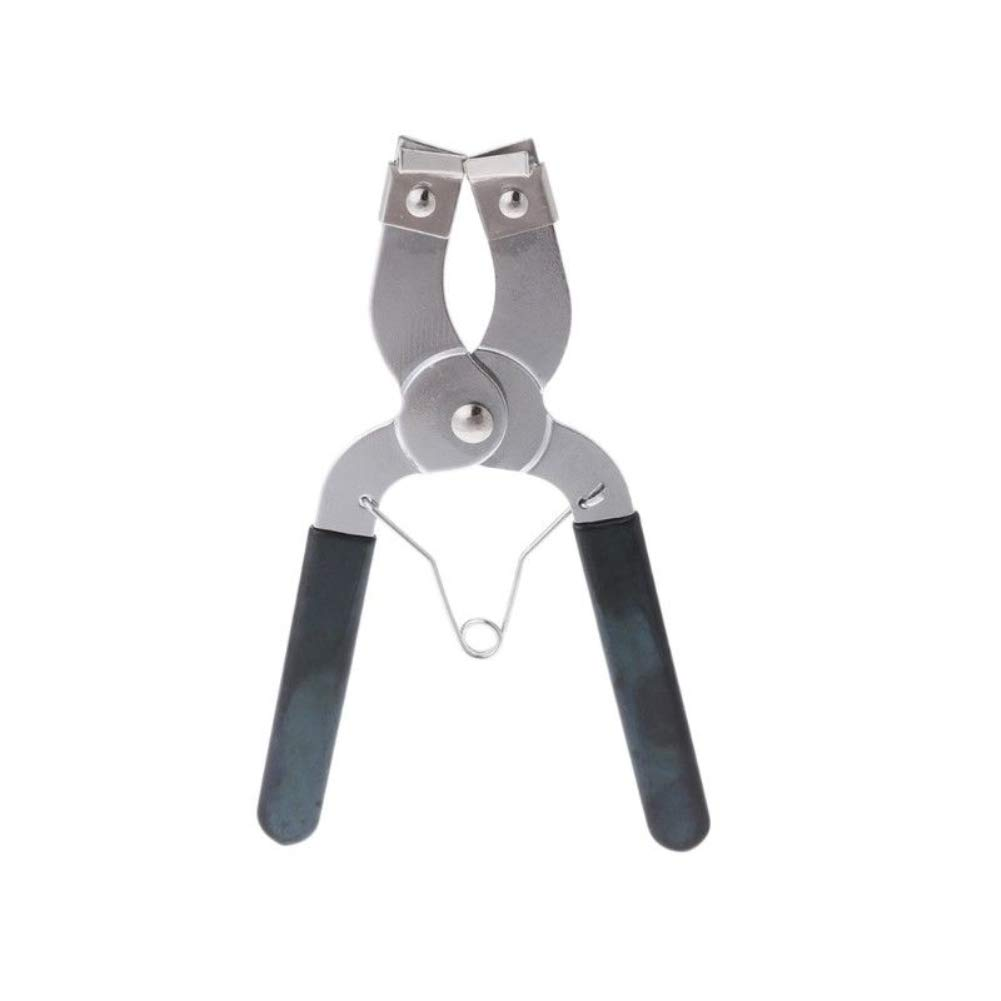 Flexi 8mm 3324 Laser Tools Hose Clip Driver