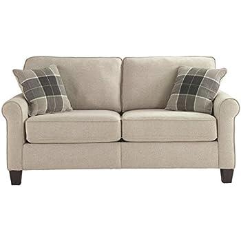 Amazon Com Ashley Furniture Signature Design Strehela