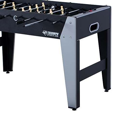 New Triumph Sweeper 48 Quot Foosball Table In The Uae See
