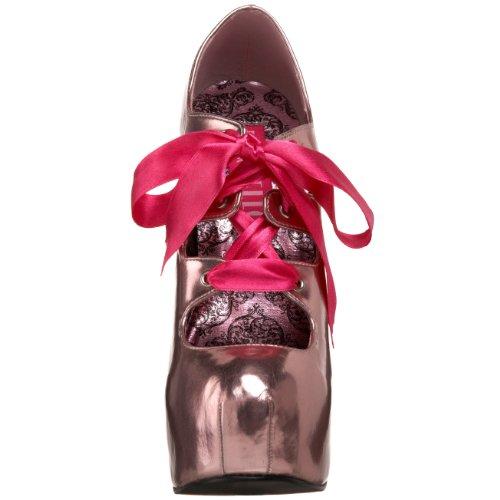 Bordello - zapatos de tacón mujer