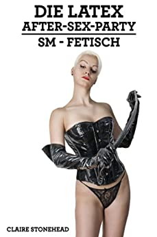 fetisch party sex krefeld