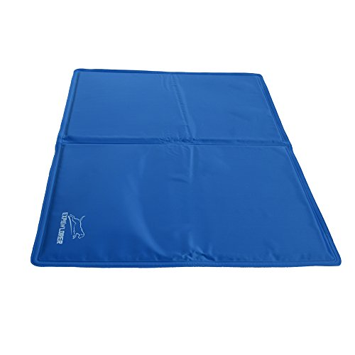 EXPAWLORER Cooling Comfort Non Toxic Small product image