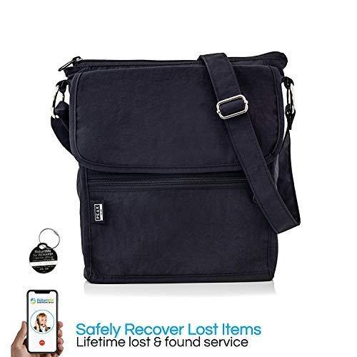 Travel Handbags For Women - 4