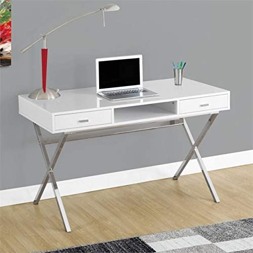 Cheap Home Office Computer Desk home office desk for sale