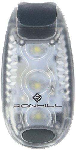 Ronhill Light Clip - AW17