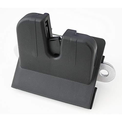 Seat 6J4827505E9B9 Hatch Lock 5 Door Only