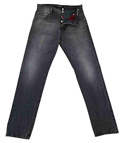 new-kiton-black-jeans-slim-31-47