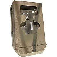 CAMLOCKbox Security Box fits Wildgame InnovationsTerra 5 Terra 6 Game Cameras