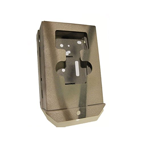 CAMLOCKbox Security Box Compatible with Wildgame InnovationsTerra 5 Terra 6 Game Cameras For Sale