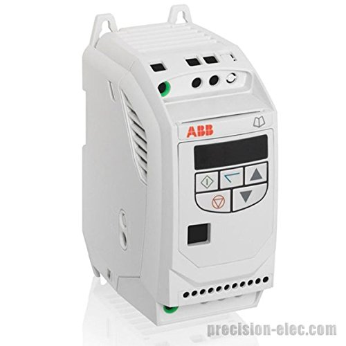 1-hp-abb-acs250-micro-series-nema-1-enclosed-variable-frequency-drive-100-120-vac-1-phase-input-240-