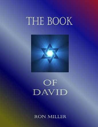 The Book of David (English Edition)