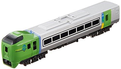 【NEW】 train N게이지 다이캐스트 스케일 모델 No.13 슈퍼 백조