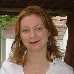 Krista D. Ball