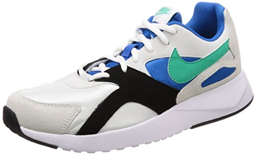 Shoes White Men Black Nike Gymnastics Pantheos Nebula White Kinetic Blue 101 Green 7BqftwAf