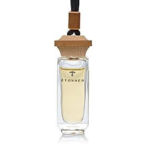 Etonner V1311D Serenade in Versailles- Hanging Car Perfume Auto Air Freshener for Car Original 10ml
