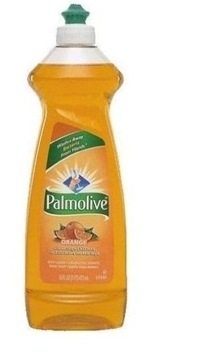 palmolive-orange-dishwashing-liquid-soap-16-fl-oz-473-ml
