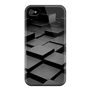 Hard Plastic Iphone 4/4s Cases Back Covers,hotcases At Perfect Iphone Wallpaper Customized