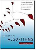 img - for Introduction to Algorithms, 3rd Edition (The MIT Press) book / textbook / text book