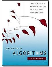 Introduction to Algorithm 3ed
