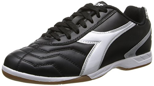 Image of Diadora Men's Capitano LT Indoor-M