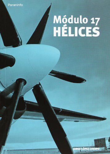 Download MODULO 17 HELICES ebook