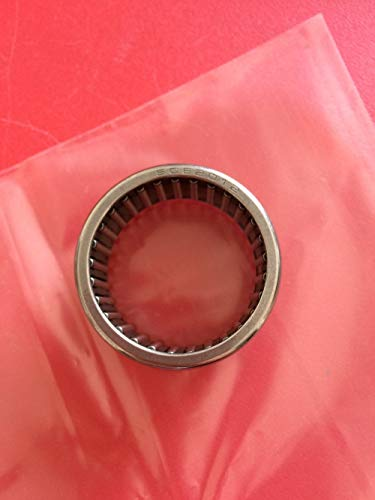 - Ochoos SCE2012 Drawn Cup Needle Roller Bearing NOS 1980 85 Ford F150/350 Truck Bronco NP208 Transfer Case Bearing E0TZ-7065-A