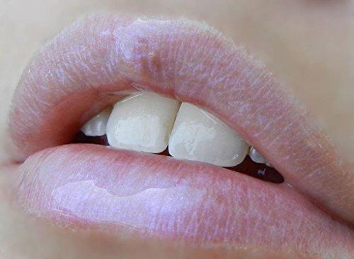 LipSense by SeneGence Gloss (Opal)