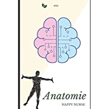 Anatomie: Cytologie cours infirmiers