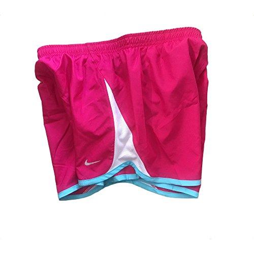 Nike Mesh Tennis Classic (Nike 5K Tempo Running Shorts (X-Large))