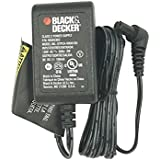 Black & Decker LI3100/LI200 OEM Replacement Charger # 90545023