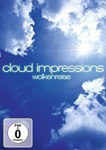 Cloud Impressions/Wolkenreise