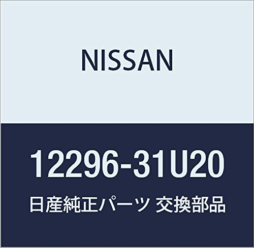 Nissan Retainer Assy O