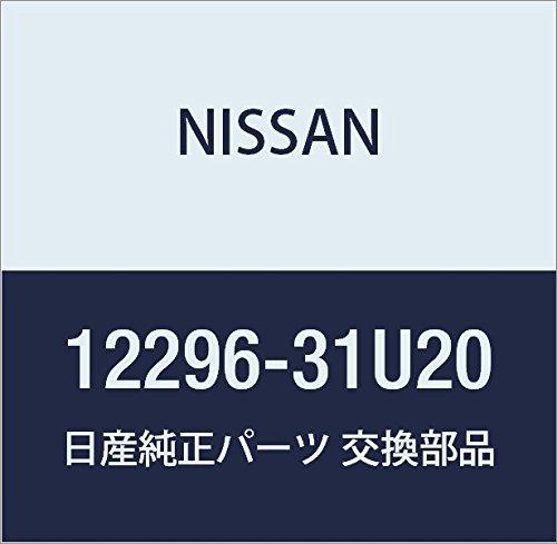 Nissan Retainer Assy O 12296-31U20
