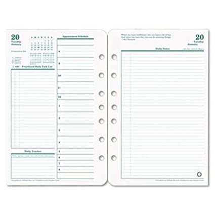 Stephen covey weekly worksheet livinghealthybulletin for Stephen covey calendar template