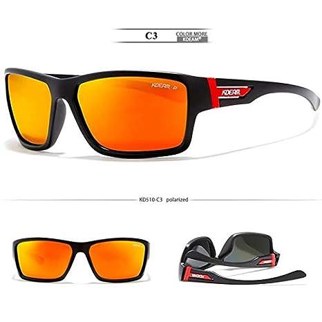 vendita calda online 228bd 1a920 Occhiali Polarizzati da Pesca, Occhiali da Sole polarizzati, Occhiali da  Pesca, Vari Modelli